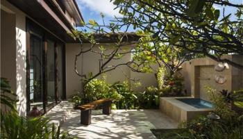 6942  Kalanianaole Hwy Luna Kai, Hawaii Kai home - photo 3 of 25