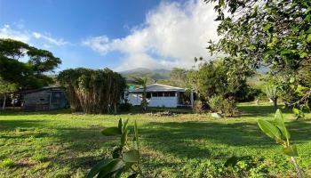 6944  Kamehameha V Hwy Molokai East, Molokai home - photo 2 of 12