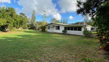 6944  Kamehameha V Hwy Molokai East, Molokai home - photo 3 of 12