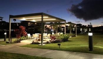 Hale Ka Lae condo # 2200, Honolulu, Hawaii - photo 0 of 5