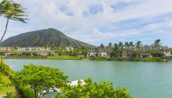 Mawaena Kai 1/2/3 condo # J24, Honolulu, Hawaii - photo 1 of 25