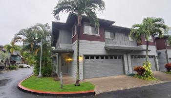 7012 Hawaii Kai Drive townhouse # 1101, Honolulu, Hawaii - photo 1 of 20