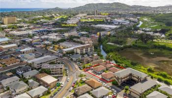321 Hualani Street Kailua - Multi-family - photo 1 of 16