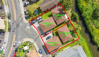 703 Kihapai Pl Kailua - Multi-family - photo 1 of 15