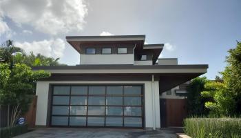 4415  Kahala Ave Kahala Area,  home - photo 1 of 6