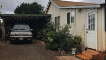 709  Akau Street ,  home - photo 1 of 5
