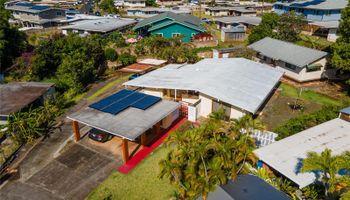 709  Hualau Place ,  home - photo 1 of 18