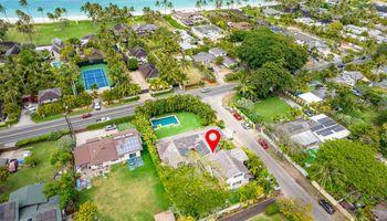 71  S Kalaheo Ave Kuulei Tract, Kailua home - photo 1 of 16