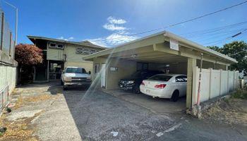 71 Kauila Street Honolulu - Multi-family - photo 1 of 22