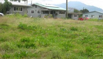 71-045 Kamehameha Hwy 108 Wahiawa, Hi  vacant land - photo 1 of 5