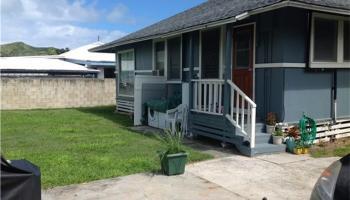 711  Kalolina Pl Coconut Grove, Kailua home - photo 3 of 8