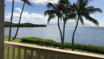 condo # , Kaunakakai, Hawaii - photo 1 of 6