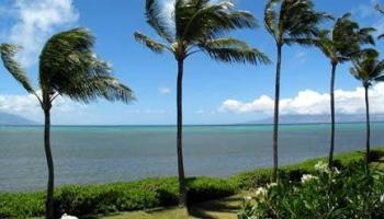 condo # , Kualapuu, Hawaii - photo 1 of 11