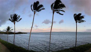 Wavecrest condo # A313, Kaunakakai, Hawaii - photo 1 of 11