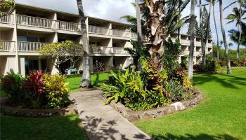 Molokai Shores condo # 324B, Kaunakakai, Hawaii - photo 1 of 20