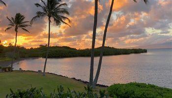Wavecrest condo # B208, Kaunakakai, Hawaii - photo 1 of 22