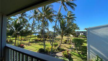 Wavecrest condo # C315, Kaunakakai, Hawaii - photo 1 of 16