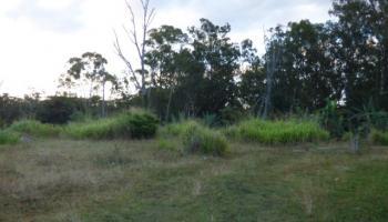 71-45 Kipuka Dr  Wahiawa, Hi  vacant land - photo 1 of 1