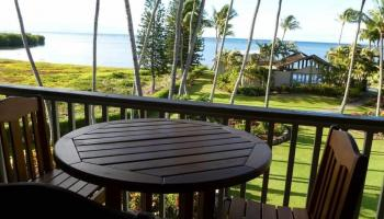 Wavecrest condo #A112, Kaunakakai, Hawaii - photo 0 of 23