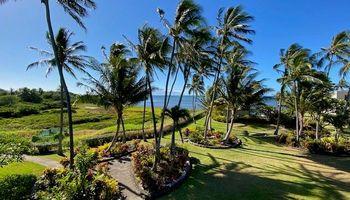 Wavecrest condo # C307, Kaunakakai, Hawaii - photo 1 of 15