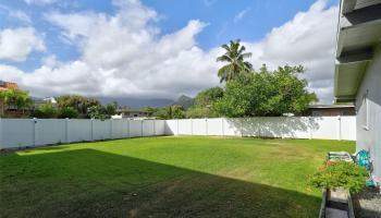 715  Akumu Street Enchanted Lake, Kailua home - photo 4 of 20