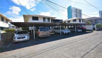 716 Olokele Ave Honolulu - Multi-family - photo 1 of 9