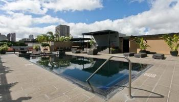 The Vanguard Lofts condo #303, Honolulu, Hawaii - photo 11 of 15