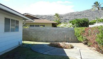 7224  Kuahono St Mariners Valley, Hawaii Kai home - photo 1 of 19