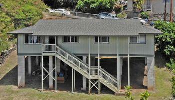 723  Iaukea Street ,  home - photo 1 of 14