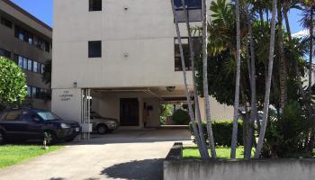Lukepane Court condo # 2B, Honolulu, Hawaii - photo 1 of 25