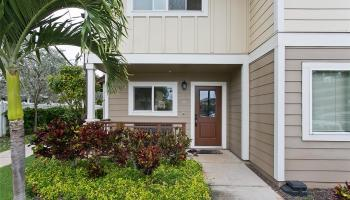 458 Manawai Street townhouse # 1002, Kapolei, Hawaii - photo 1 of 17