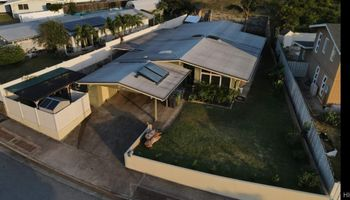 7249  Nuulolo Street ,  home - photo 1 of 1