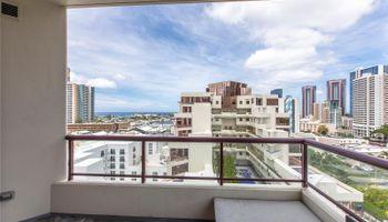 Imperial Plaza condo # 1203, Honolulu, Hawaii - photo 1 of 16