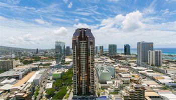 Imperial Plaza condo # 3205, Honolulu, Hawaii - photo 1 of 25