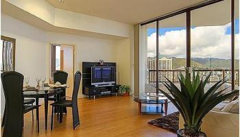 725 Kapiolani Blvd Honolulu - Rental - photo 1 of 19
