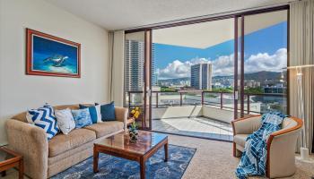The Hawaii Times Bldg condo # 1, Honolulu, Hawaii - photo 1 of 18