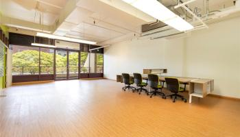 725 Kapiolani Blvd Honolulu  commercial real estate photo1 of 25