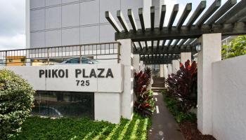 Kapiolani Towers condo # A, Honolulu, Hawaii - photo 0 of 6