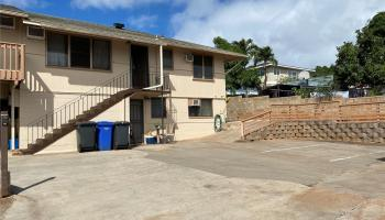 728 21st Ave Honolulu - Multi-family - photo 1 of 25