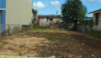 729 Gulick Ave  Honolulu, Hi  vacant land - photo 1 of 1