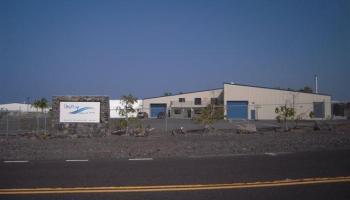 73-188 Makako Bay Drive Kailua Kona Big Island commercial real estate photo0 of 5