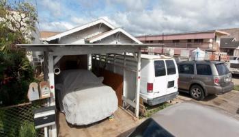 732 Bannister St Honolulu - Multi-family - photo 9 of 10