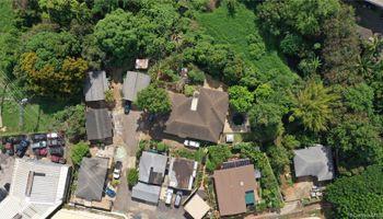 735 Kamehameha Hwy C Pearl City, Hi 96782 vacant land - photo 1 of 2