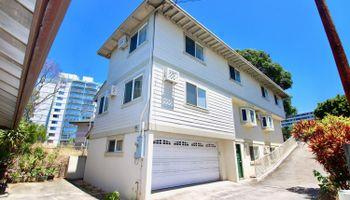 739  Kinalau Place ,  home - photo 1 of 20
