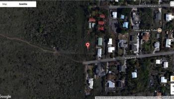 73-953 Ahikawa St  Kailua Kona, Hi 96740 vacant land - photo 1 of 4
