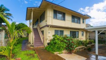 67-404 Aikaula Street Waialua - Rental - photo 1 of 23
