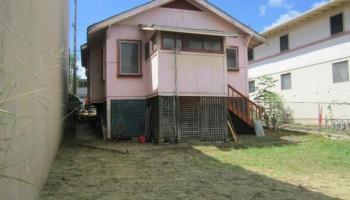 742  Bannister St Kapalama, Honolulu home - photo 4 of 10