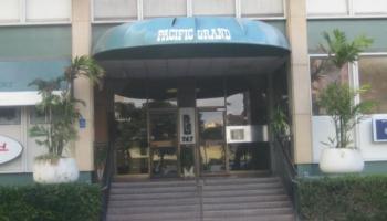 Pacific Grand condo #2006, Honolulu, Hawaii - photo 4 of 8