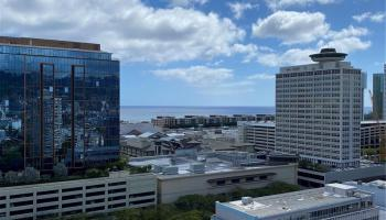 Holiday Village condo # 804, Honolulu, Hawaii - photo 1 of 5