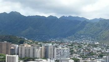 Pacific Grand condo #2207, Honolulu, Hawaii - photo 3 of 8